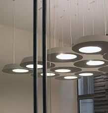 funky lighting fixtures. Indirect Lighting Fixtures 2 | For Office Funky R