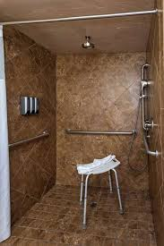 best western plus inn of sedona king handicapped accessible roll in shower