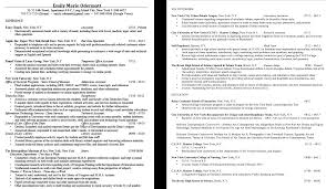 Recent College Graduate in Search of Entry-Level Art Job in NYC - resume.  Job Search @ ART JOBS 1767