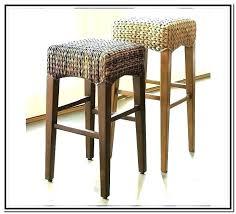 pier one counter stools. Pier One Counter Stools Bar At Outdoor L