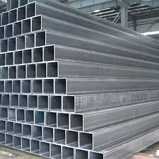 Square Steel Tube Size Chart Square Steel Providergroup Com Co