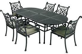 furniture metal. Round Furniture Metal E