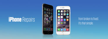 iphone repair. iphone repair. iphonerepairs_homepage-banner_0 iphone repair