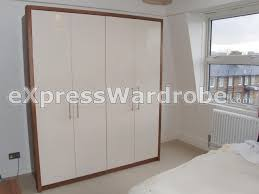 Schreiber Fitted Bedroom Furniture Wardrobes Flat Pack Wardrobes Sliding Door Wardrobes Free