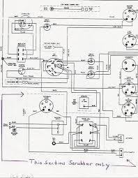 Outstanding 1977 onan generator wiring diagram crest wiring