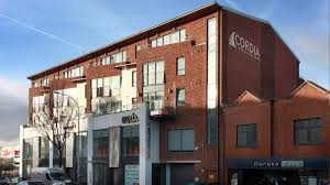 Images Of Apartments Apartments In Belfast Self Catering Belfast Cordia Serviced