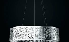 outdoor led chandelier large size of exterior led chandeliers design awesome perfect lighting outdoor chandelier full