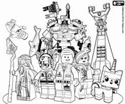 characters movie lego_5321e00666574 p the lego movie coloring pages printable games on lego movie characters coloring pages
