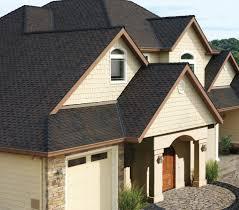 black architectural shingles. Exellent Shingles Shingle House Photos With Black Architectural Shingles