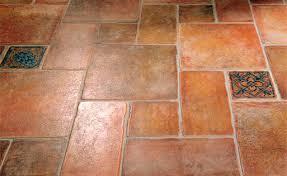 Pavimenti Per Interni Rustici : Piastrella da pavimento in gres porcellanato a rilievo