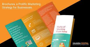 Brochure Design Company Archives Best Website Branding