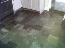 wonderful green slate floor tiles 1 bathroom tilesing remarkable house mesmerizing green slate floor tiles
