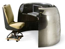 cool office furniture ideas. Cool Office Furniture Ideas