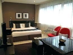 studio apartment furniture layouts. Studio Apartment Furniture Layout Design Ideas . Layouts