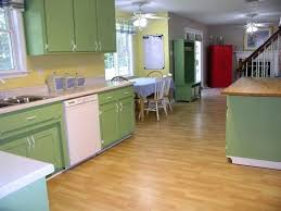 green cabinets kitchen quality of kitchen cabinets white kitchen cabinets green granite countertops
