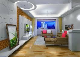 Latest Pop Designs For Living Room Ceiling Modern Living Room Ceiling Design 2017 Of 35 Latest Plaster Of