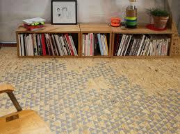 latest trend in carpet credainatcon