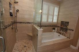 bathroom remodeling indianapolis. Shower Remodel Bathroom Remodeling Indianapolis Design Decor