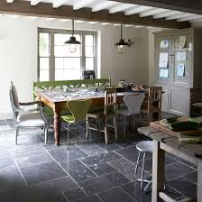 Country cottage dining room Furniture Dining Room Cottage Style Decorating House Tour Photo Gallery Housetohomeco Ideal Home Cottage Style Decorating House Tour Photo Gallery Ideal Home