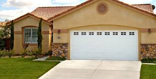precision door service of bakersfield visalia