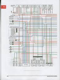 2014 r1200rt wiring diagram wiring diagrams best 2014 r1200rt wiring diagram wiring library 2014 bmw r1200rt 2014 r1200rt wiring diagram