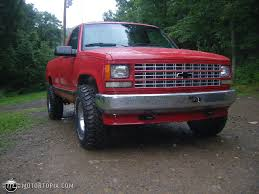 1991 Chevy 2500 - New Cars, Used Cars, Car Reviews and Pricing