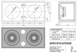 build wood speaker stands plans diy how to build a wood