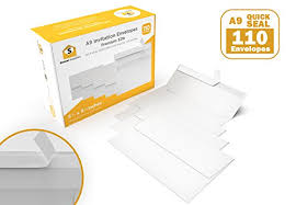 5 5 x 8 5 paper a9 invitation envelopes 5 x 8 for wedding invites greeting