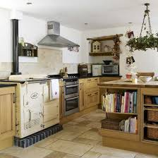 Wonderful Kitchen Design Ideas Country Style Kitchens In Inspiration
