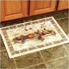 full size of area rugs without rubber backing 5x7 with 3x5 backed furniture exciting medium size