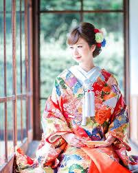 Bridalおしゃれまとめの人気アイデアpinterest Chia Kim Kai