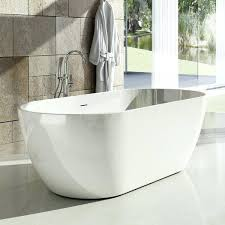 bathtub com freedom o bathtub bathtub drain kit bathtub reglazing los angeles