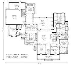 Imaginative Large House Plants On Large House 4146  HomedessigncomLarge House Plans