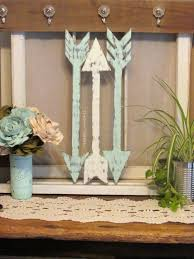 diy wood wood appliques michaels home decor wooden decoration pieces art ideas reclaimed louisiana sign rustic state outline wooden arrow wall