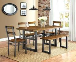 kitchen tables and more. Kitchen Tables And More Large Size Of Coupons The Many Varieties U