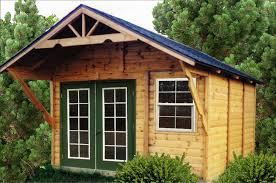 design small architecture wood house designs