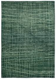 blue green area rug blue green area rugs rug by the trading co and gray striped