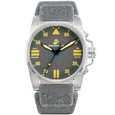 usmc uhr united states marine corps watch militäruhr usmc uhr united states marine corps watch militäruhr wa101