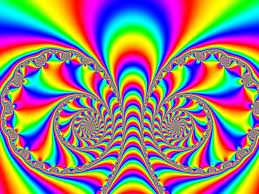 1080x1920 psychedelic wallpapers hd trippy backgrounds stunning