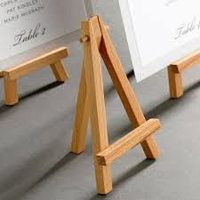 diy easel stand lovely small distressed table top easel of diy easel stand new tv stand