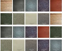 Quartz Stone Colour Chart Color Series Malaysia Quartz Stone Countertops Kitchen
