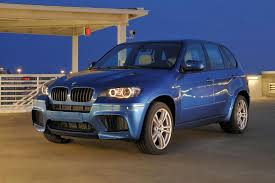 BMW 3 Series 2012 bmw x5 tire size : 2012 BMW X5 M - Information and photos - ZombieDrive