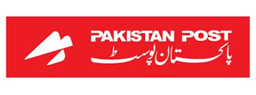 phone Contacts Post Of Pakistan Customer Email Service Care Contact