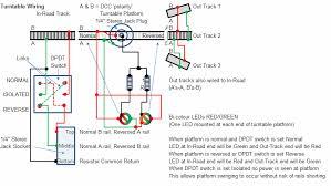 n gauge wiring diagram n image wiring diagram turntable wiring diagram turntable home wiring diagrams on n gauge wiring diagram