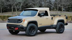 new 2018 jeep truck. exellent truck 2018 jeep truck side photo for computer and new jeep truck