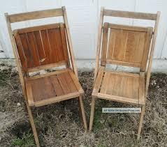 vintage wooden furniture. plain wooden vintage wooden folding chairs on furniture o