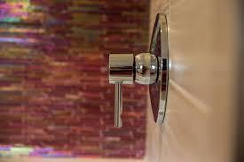 bathroom remodel rochester ny. Bathroom Remodel, Rochester, NY. 10-15-C2-122 Remodel Rochester Ny