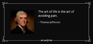 TOP 40 LIFE IS PAIN QUOTES AZ Quotes Delectable Pain And Life Quotes