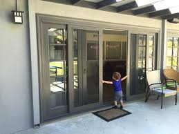 single patio doors. Single Patio Doors New Ideas Deck Glass Panels Doorreplace Sliding