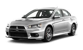 mitsubishi evo 2013 black. mitsubishi lancer evolution evo 2013 black